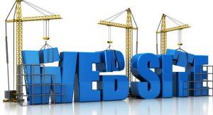 penyebab website susah di index