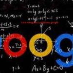 Bermain Dengan SEO di 2018 Bersama Google