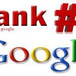 20+ Langkah Bagaimana Membuat Situs Berada Di Halaman Satu Google