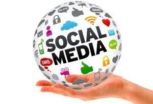 jasa share media sosial