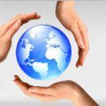 7 Kumpulan Jasa Berkualitas Yang Bisa Anda Manfaatkan Untuk Menambah Visitor
