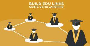 link dari situs edu ac id