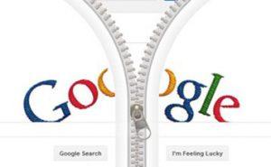 rahasia halaman 1 google