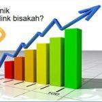 6+ Cara Memperbanyak Visitor Website Tanpa Backlink
