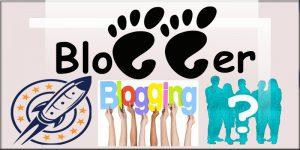 blogger terbaik di indonesia