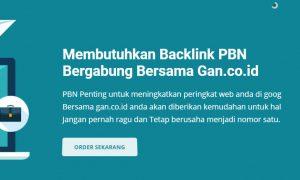 menggunakan jasa backlink